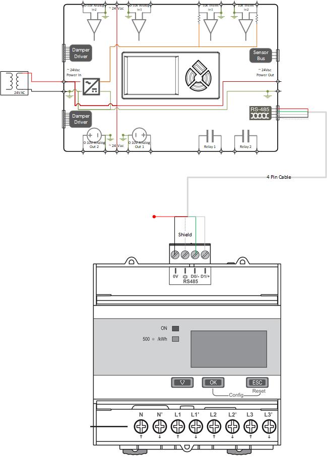 Schneider_3150_Energy_Meter.png